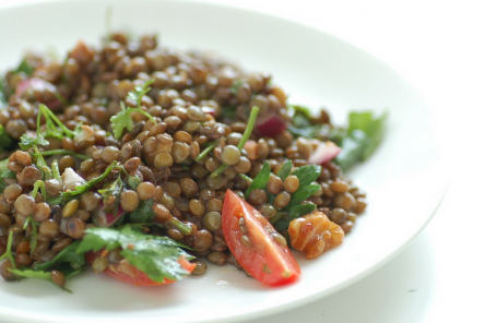 green-lentil-dahl-recipe