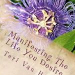 manifesting the life you desire
