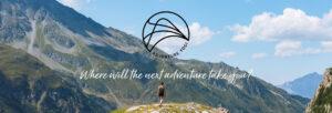 AdventureYogi banner