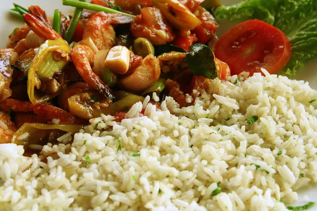Chinese Recipes In Chinese Language