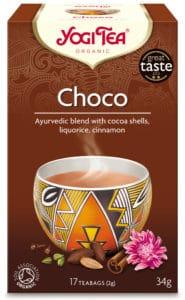 48617-yogi-tea-organic-choco