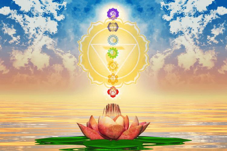 Image result for manipura chakra