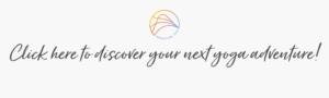 discover banner grey back