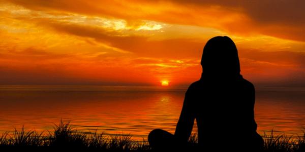 Manipura Chakra Meditation