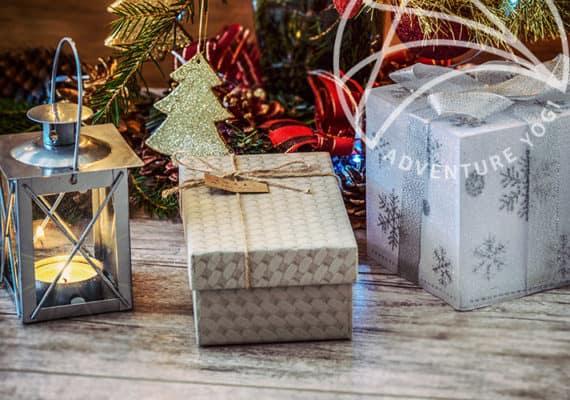 Yogi Christmas Gift Ideas 2016