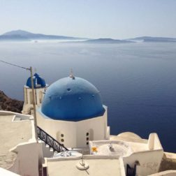 View-caldera-blue-and-white-church-santorini