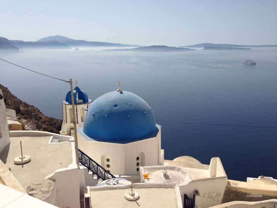 View-caldera-blue-and-white-church-santorini