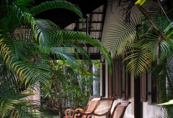 Coconut wing balcony sri lanka