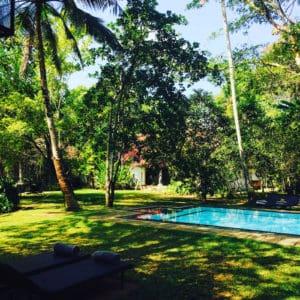 Pool-shot-yoga-venue-sri-lanka