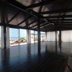 yoga-studio-empty-morocco
