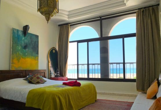 Emerald-room-morocco-surf-yoga-retreat