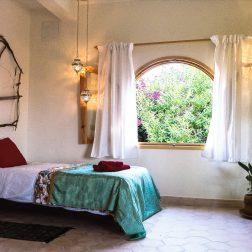 Garden-room-morocco-yoga-surf-retreat