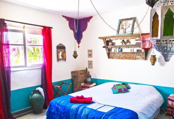 Indian-room-morocco-retreat