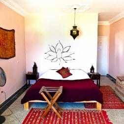 RED-room-morocco-double-bed