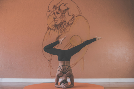 Satya: Yoga, Applied to Real Life - Yoga Philosophy for Everyday Use