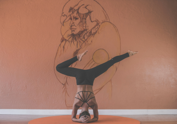 Satya: Yoga, Applied to Real Life – Yoga Philosophy for Everyday Use