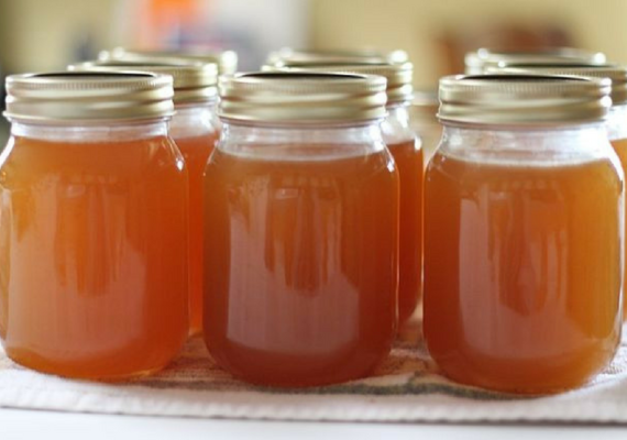 Beginner's Guide to Fermentation & Sauerkraut Recipe