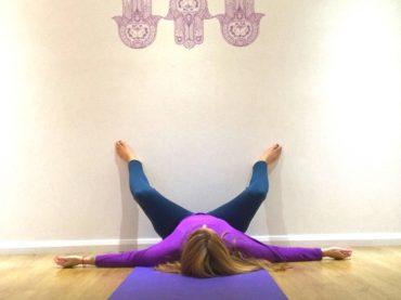yoga retreats yoga holidays  yoga breaks in the uk  abroad