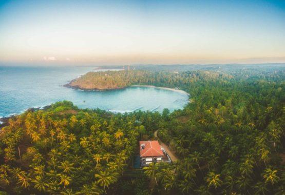 Sri-Lanka-Jasper-house-exterior-veiw-bay