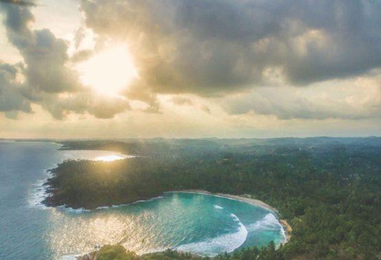 Sri-Lanka-Jasper-house-exterior-veiw-drone-birdseye-headland