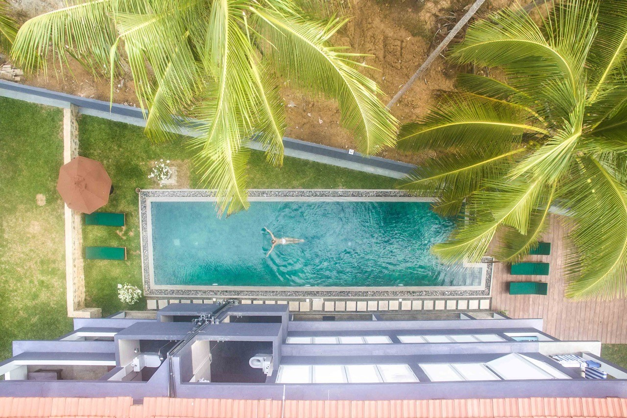 Sri-Lanka-Jasper-house-rock-pool