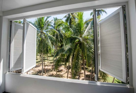 Sri-Lanka-Jasper-house-view-window-frame-palm