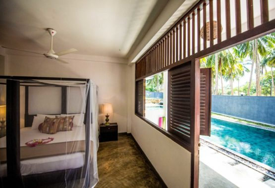 Sri-Lanka-Jasper-house-double-room-pool